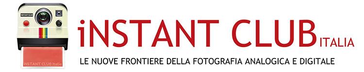 Le nuove frontiera della fotografia analogica e digitale.