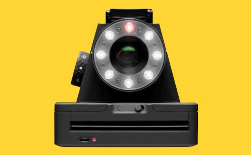 Impossible_I-1-Camera-Front_YellowBG_750-500x309