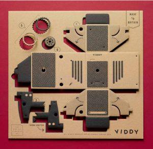 viddy_pinhole_kit
