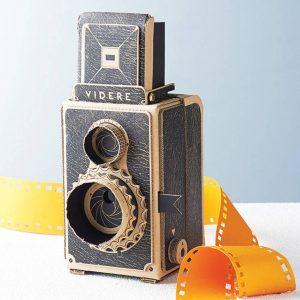 videre-diy-pinhole-camera-kit